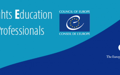 ELSA Germany cooperating with the Council of Europe HELP Programme